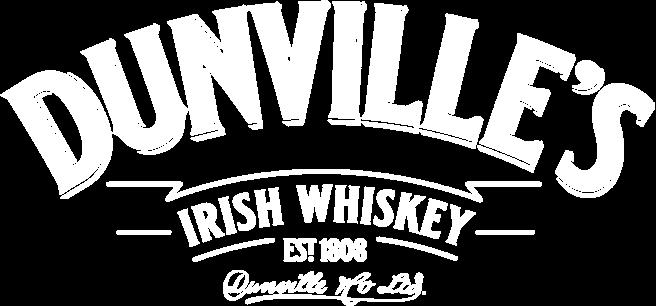 Dunvilles