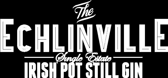 Echlinville Gin