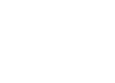 Belfast Coffee Company
